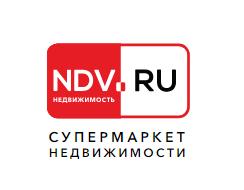 НДВ-Супермаркет недвижимости